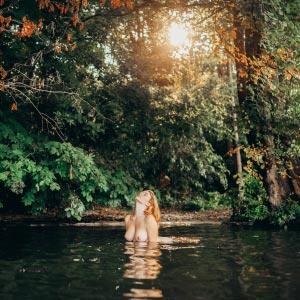 Wassershooting-im-Herbst