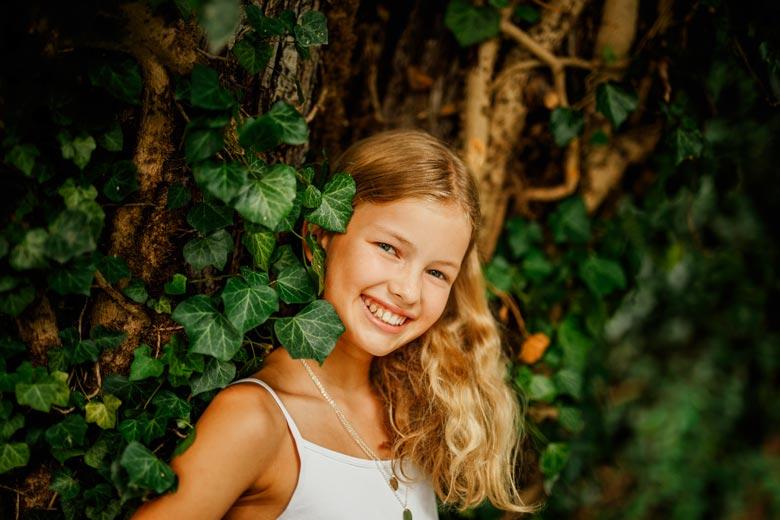 Kinderfotograf schöne Fotos